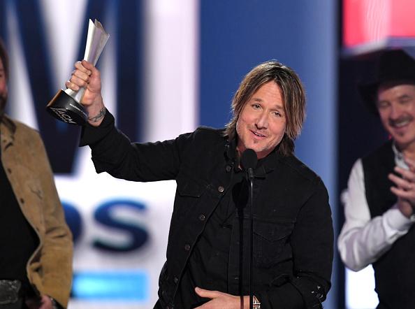 ACM Awards「54th Academy Of Country Music Awards - Show」:写真・画像(0)[壁紙.com]