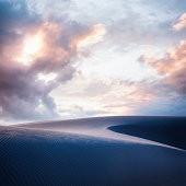 サンアンドレス山脈壁紙の画像(壁紙.com)
