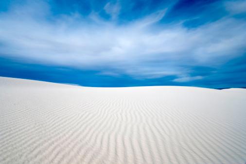 Dry「White Sands」:スマホ壁紙(10)