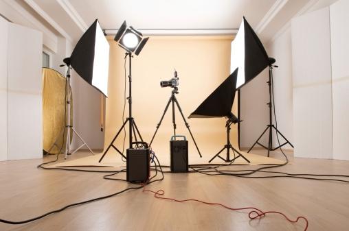 Photographing「Photo Studio」:スマホ壁紙(11)