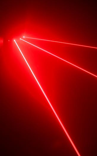 Bar Code Reader「Laser Orbs」:スマホ壁紙(12)