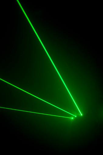 Bar Code Reader「Laser Orbs」:スマホ壁紙(11)