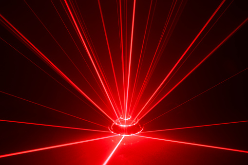 Bar Code Reader「Laser Orbs」:スマホ壁紙(17)