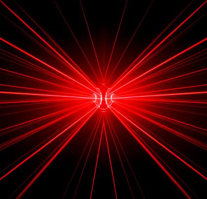 Bar Code Reader「Laser Orbs」:スマホ壁紙(14)