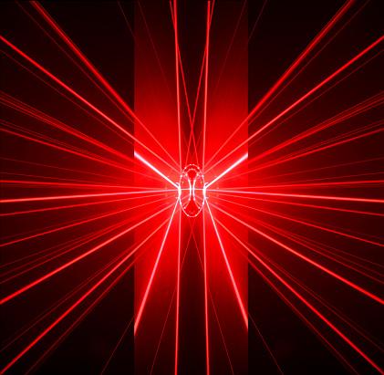 Bar Code Reader「Laser Orbs」:スマホ壁紙(6)