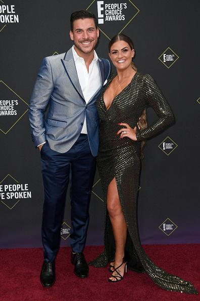 45th People's Choice Awards「2019 E! People's Choice Awards - Arrivals」:写真・画像(13)[壁紙.com]