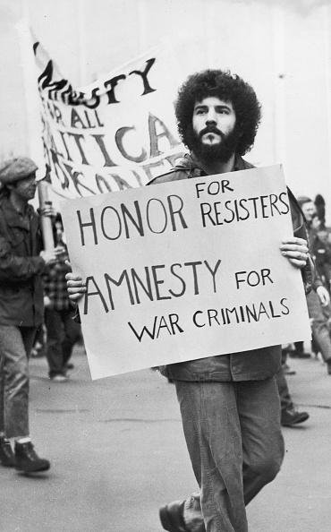 Plan - Document「Amnesty For All」:写真・画像(10)[壁紙.com]
