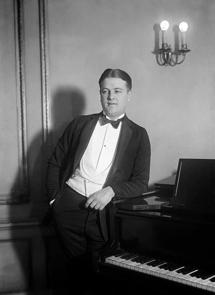 1900「Gene Austin」:写真・画像(15)[壁紙.com]