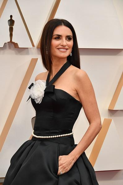 92nd Annual Academy Awards「92nd Annual Academy Awards - Arrivals」:写真・画像(18)[壁紙.com]