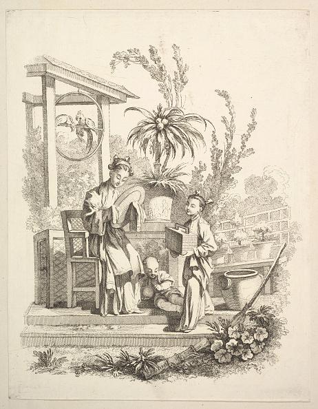Furniture「The Toilet」:写真・画像(5)[壁紙.com]