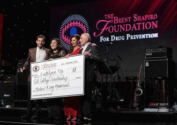 Rachel Murray「The Brent Shapiro Foundation Summer Spectacular」:写真・画像(16)[壁紙.com]
