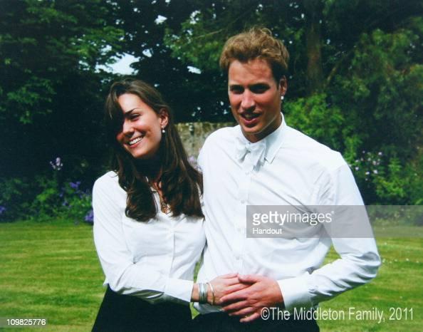 Duke of Cambridge「The Middleton Family Release Images Of Kate Middleton」:写真・画像(13)[壁紙.com]