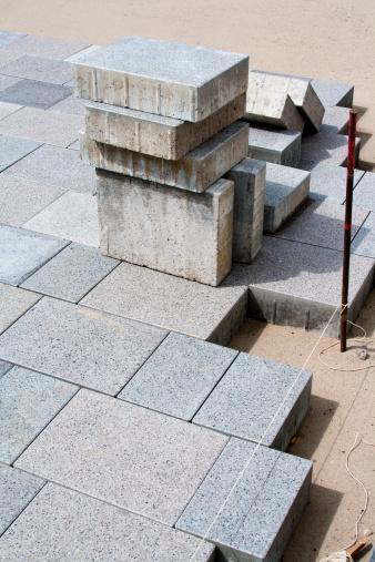 Paving Stone「tiling」:スマホ壁紙(18)