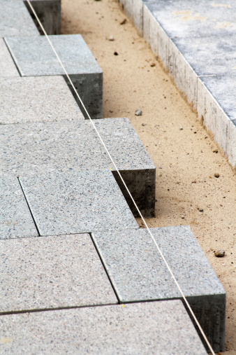 Paving Stone「tiling」:スマホ壁紙(10)