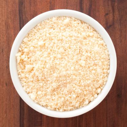 Nut - Food「Almond flour」:スマホ壁紙(6)