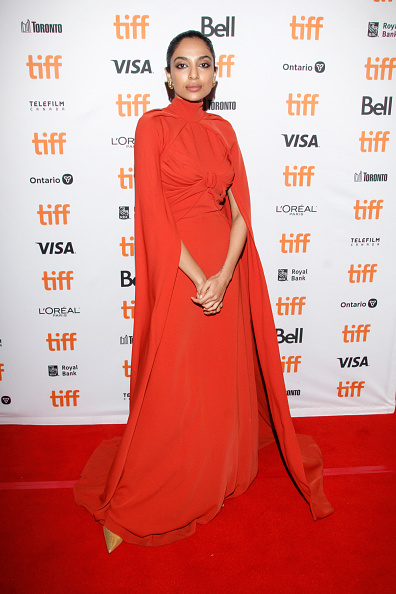 """Toronto International Film Festival「2019 Toronto International Film Festival - """"The Elder One"""" Photo Call」:写真・画像(13)[壁紙.com]"""