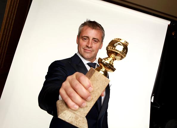 Best Performance Award「69th Annual Golden Globe Awards - Backstage Portraits」:写真・画像(18)[壁紙.com]