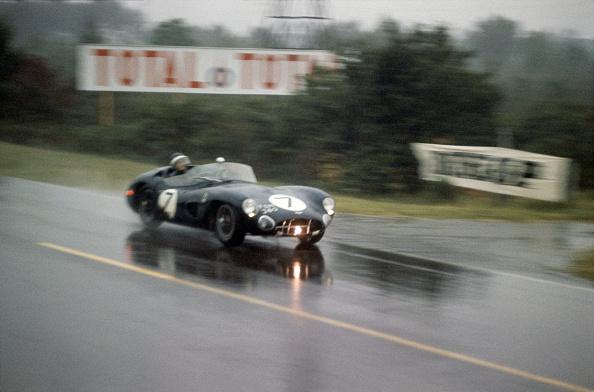 Motorsport「Klemantaski Collection」:写真・画像(14)[壁紙.com]