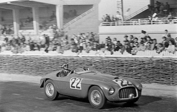 Motorsport「Le Mans 24 Hours」:写真・画像(18)[壁紙.com]
