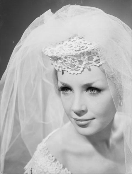 Crochet「Bridal Veil」:写真・画像(12)[壁紙.com]