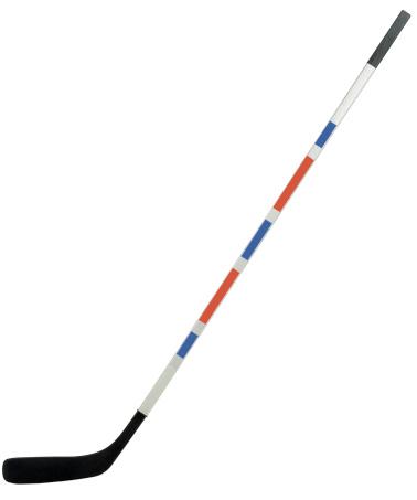 Hockey Stick「ice hockey stick」:スマホ壁紙(14)