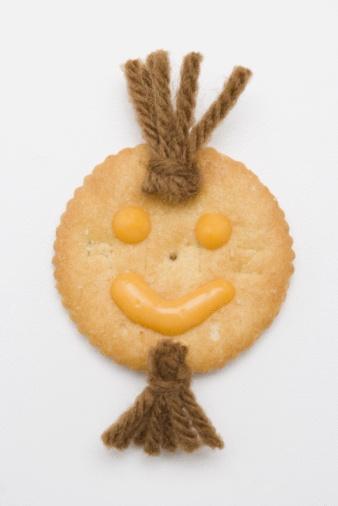 Goatee「Happy face cracker」:スマホ壁紙(15)