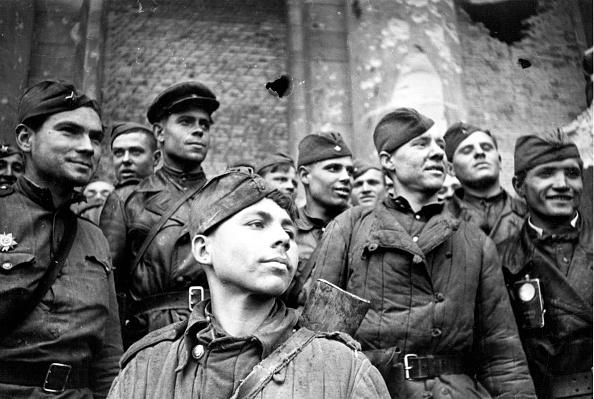 Army Soldier「Proud Troops」:写真・画像(19)[壁紙.com]