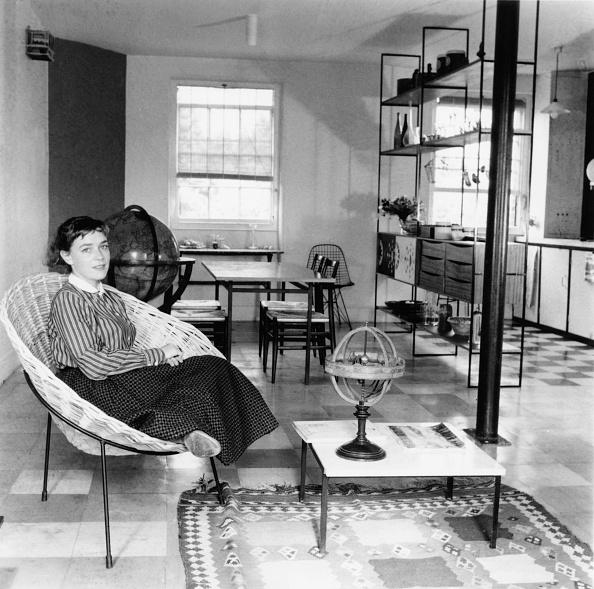 Furniture「Shirley Conran」:写真・画像(18)[壁紙.com]