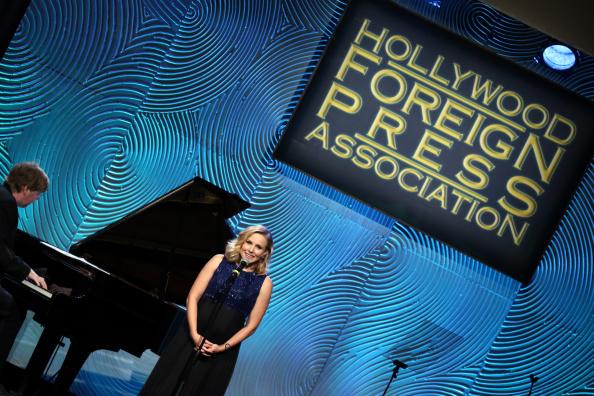 Hollywood Foreign Press Association「Hollywood Foreign Press Association's Grants Banquet - Show」:写真・画像(2)[壁紙.com]