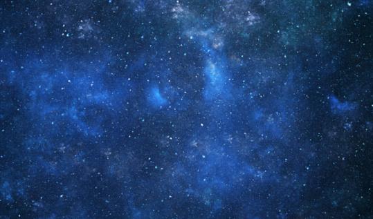 Nebula「Space galaxy」:スマホ壁紙(18)