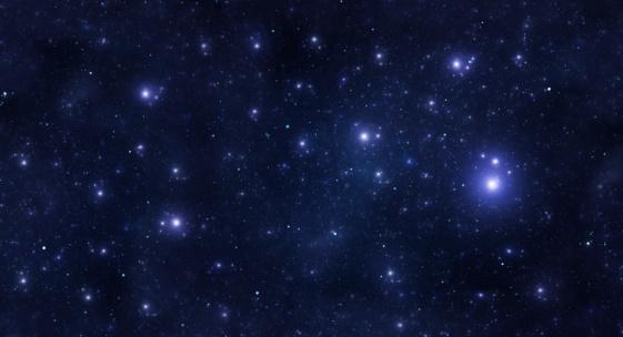 Star - Space「Space galaxy background」:スマホ壁紙(16)