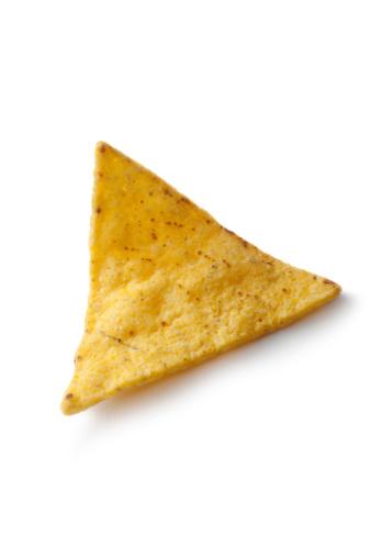 Tortilla Dish「TexMex Food: Nacho」:スマホ壁紙(12)