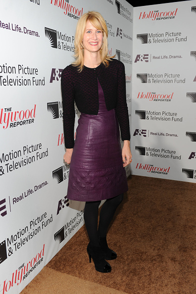 Ankle Boot「The Hollywood Reporter's Annual Next Gen Reception - Red Carpet」:写真・画像(9)[壁紙.com]