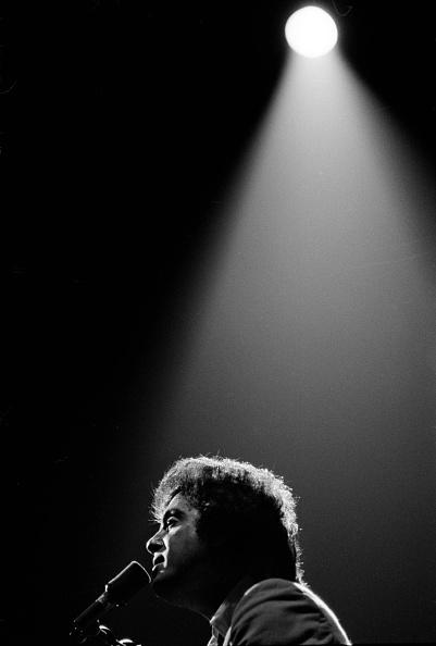 Stage - Performance Space「Billy Joel On Stage」:写真・画像(18)[壁紙.com]