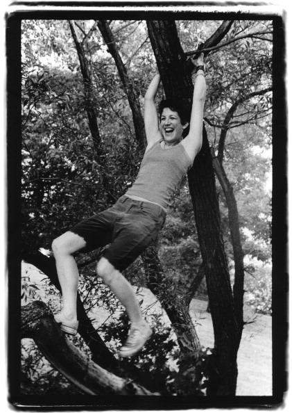 Recreational Pursuit「Jennifer Trynin」:写真・画像(15)[壁紙.com]