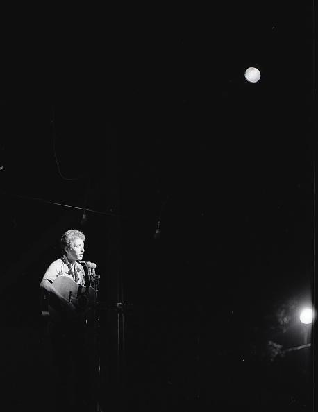 Three Quarter Length「Bob Dylan At Newport Folk Festival」:写真・画像(19)[壁紙.com]