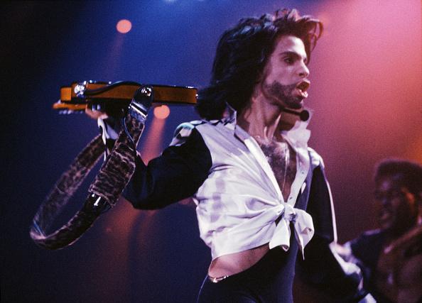 Songwriter「Prince In UK」:写真・画像(13)[壁紙.com]