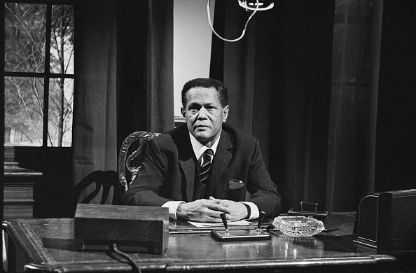 Black History in the UK「Frank Singuineau」:写真・画像(14)[壁紙.com]
