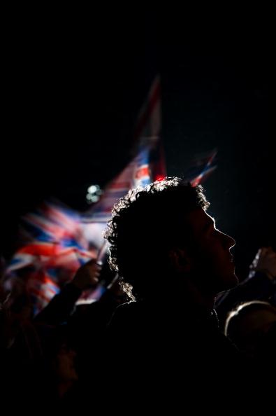 Atmosphere「Diamond Jubilee - Buckingham Palace Concert」:写真・画像(15)[壁紙.com]