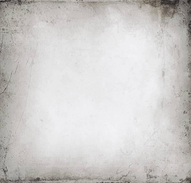 Grunge style weathered gray background:スマホ壁紙(壁紙.com)