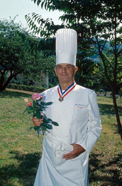 Gourmet「Paul Bocuse」:写真・画像(18)[壁紙.com]