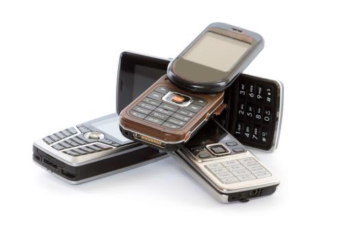 Mobile Phone「cellphones」:スマホ壁紙(18)