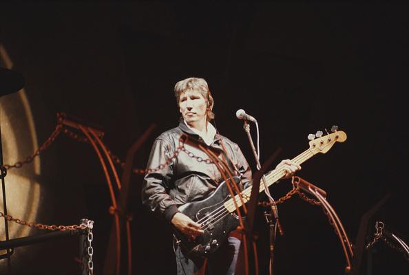 1990-1999「The Wall Concert」:写真・画像(3)[壁紙.com]