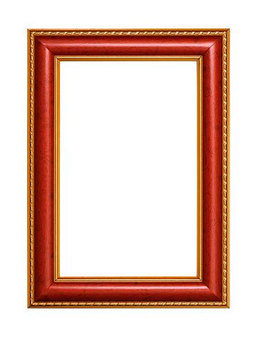 Printout「Empty picture frame」:スマホ壁紙(0)
