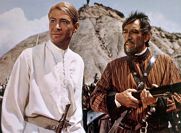T 「Lawrence Of Arabia」:写真・画像(7)[壁紙.com]