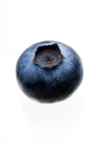 Blueberry「Blueberries」:スマホ壁紙(18)