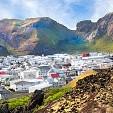 Vestmannaeyjar壁紙の画像(壁紙.com)