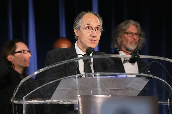 Express Newspapers「PEN American Center Literary Gala」:写真・画像(9)[壁紙.com]