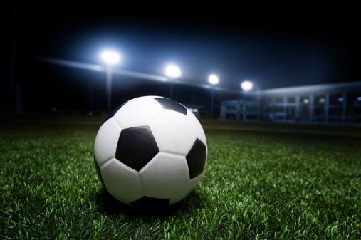 Stadium「Soccer」:スマホ壁紙(14)