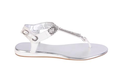 Flip-Flop「Leather Sandal」:スマホ壁紙(13)